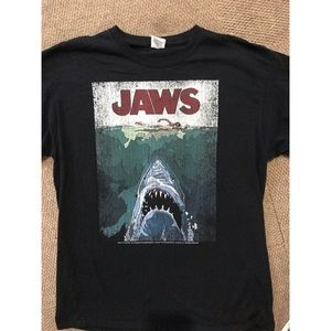 Other - JAWS T-Shirt